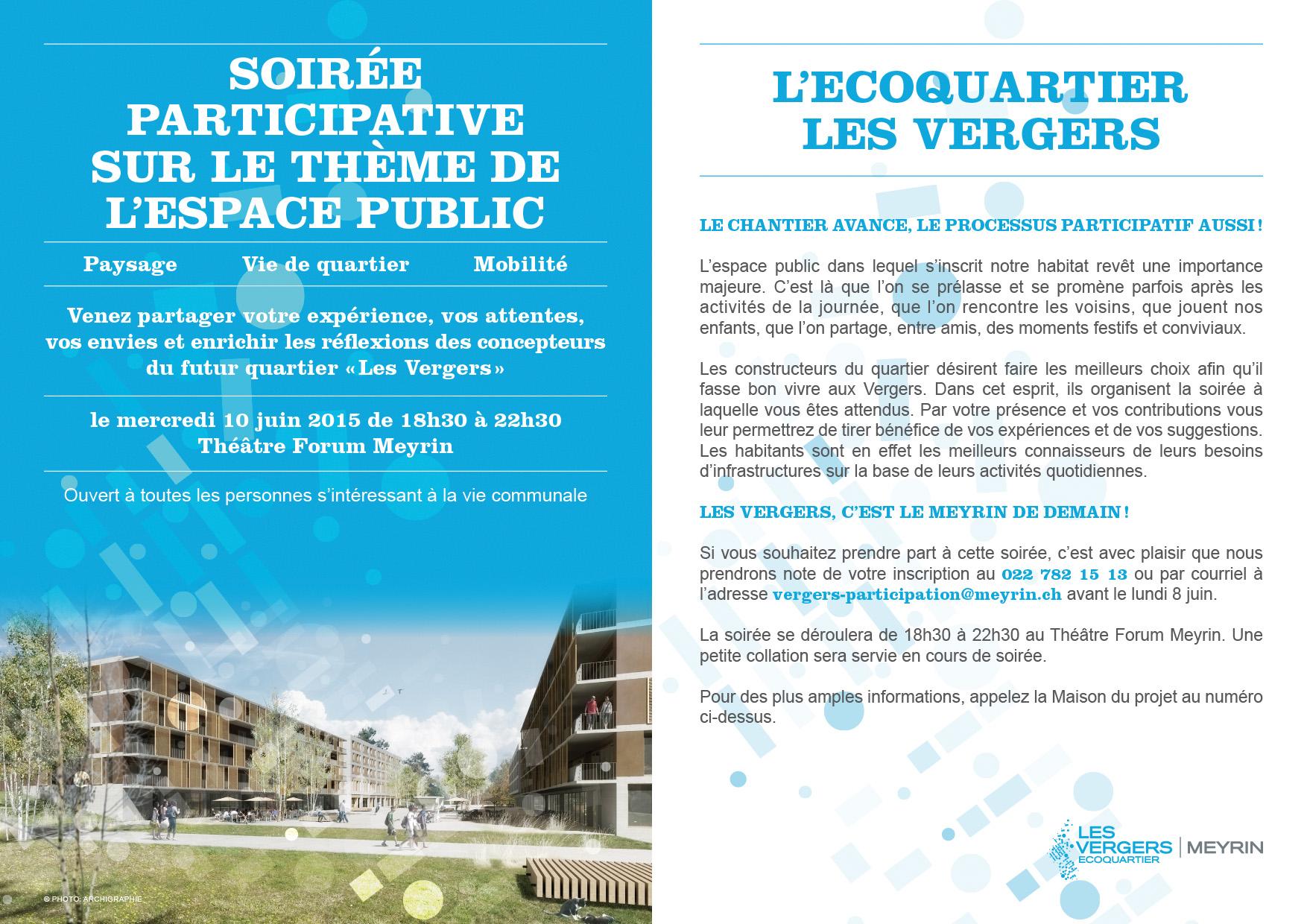 LesVergers_e-Invitation